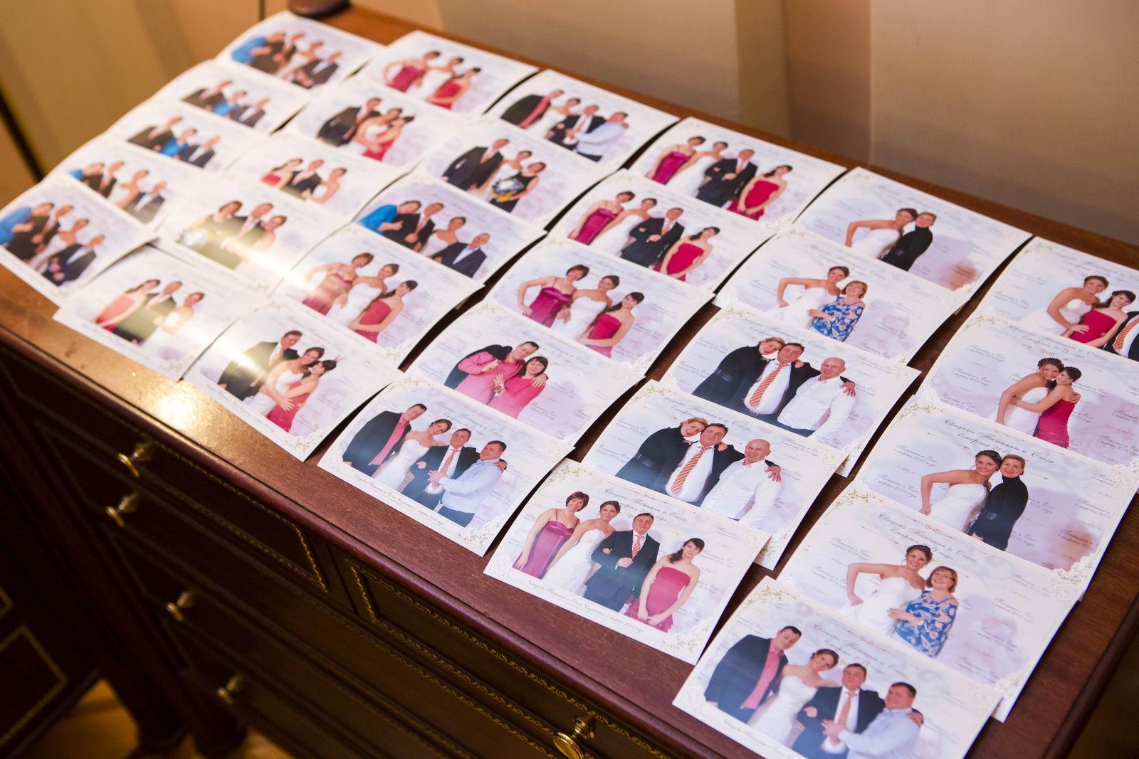 В каком размере отдавать фото свадьбы гравировка