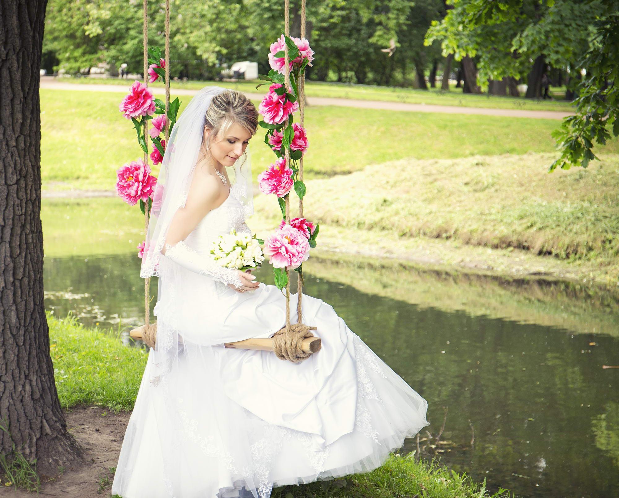 Свадебные фотографы луганск событию был