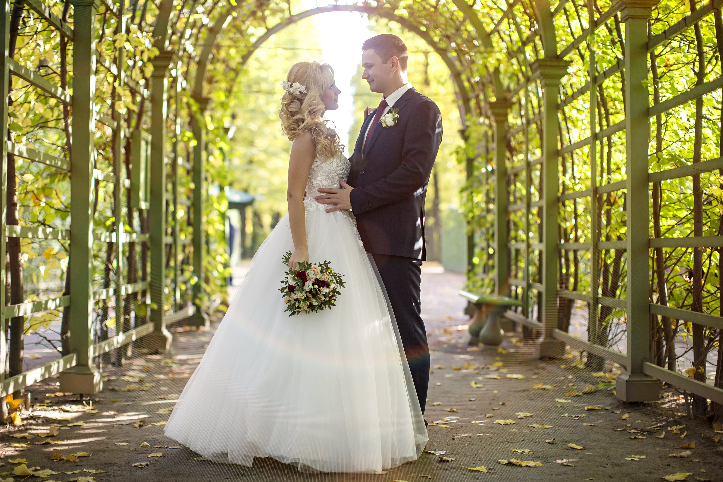 украина места в бресте для свадебных фото пирога это рубленый