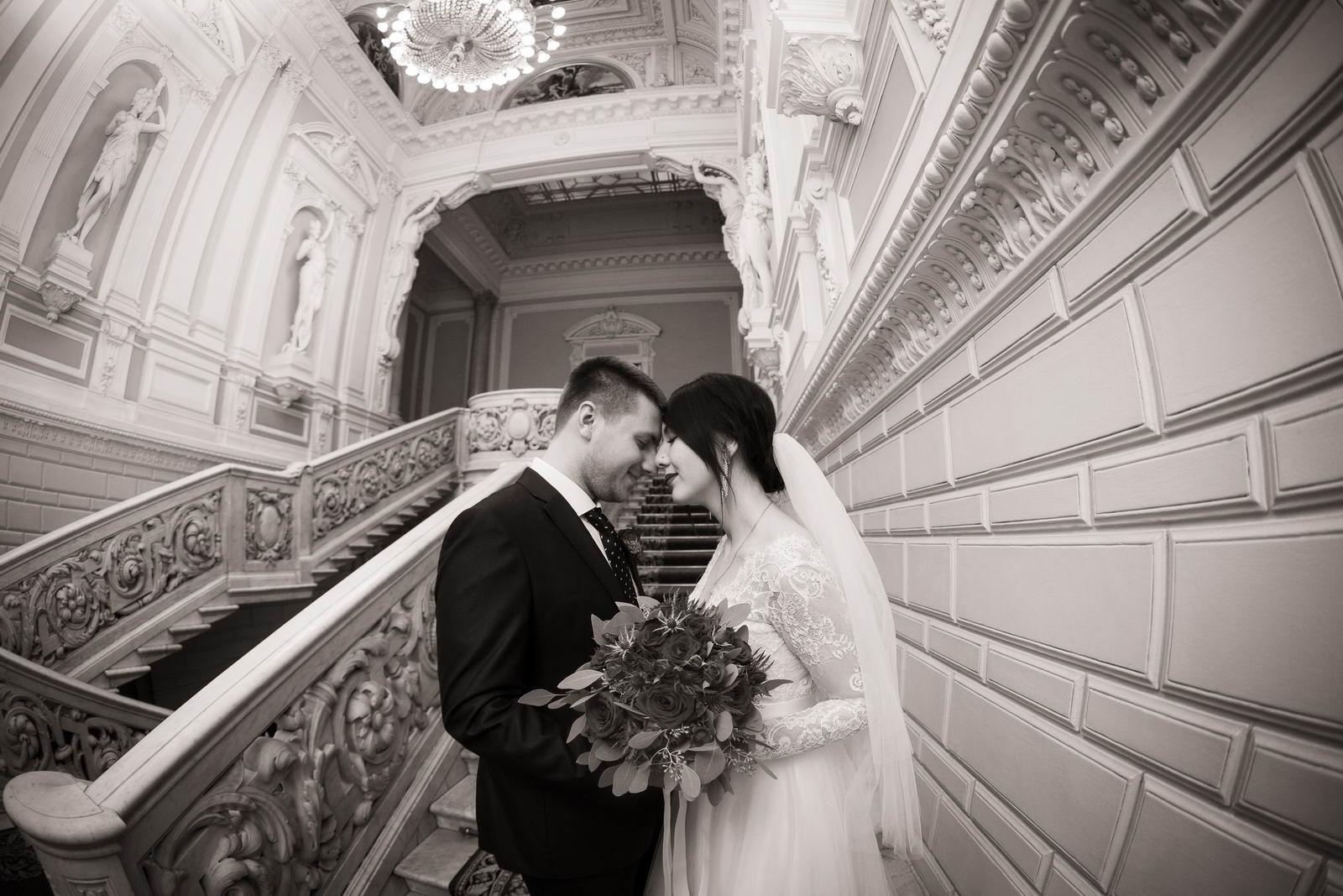 Лучшие свадебные фотографы санкт петербурга