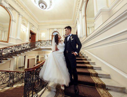 Порядок приема заявлений на регистрацию брака 2020 года